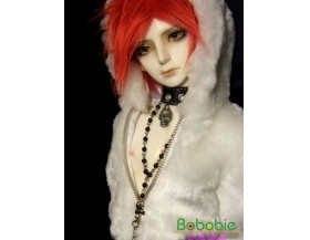 Bobobie 60cm boy Apollo