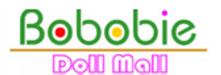 Bobobie Doll Mall
